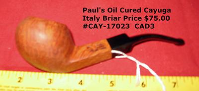 cay-17023-cad3b