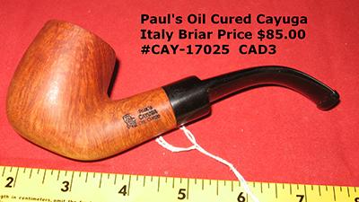 cay-17025-cad3