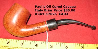cay-17026-cad3
