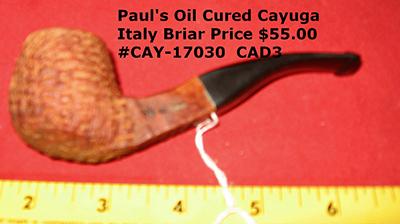 cay-17030-cad3b