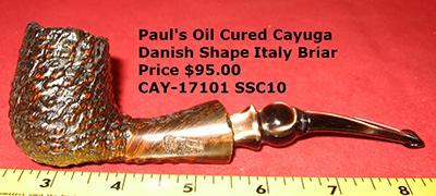cay-17101-ssc10