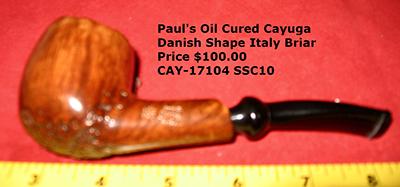 cay-17104-ssc10