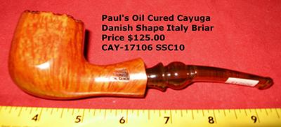 cay-17106-ssc10