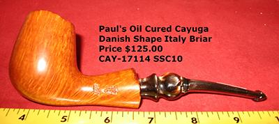 cay-17114-ssc10