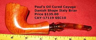 cay-17119-ssc10