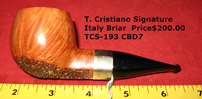 tcs-193-cbd7